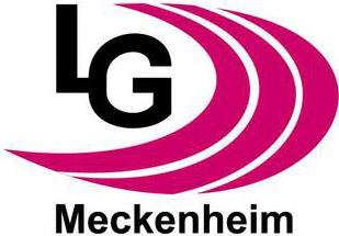 Leichtathleten Gemeinschaft Meckenheim e.V.