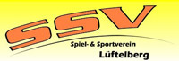 Logo SSV Lüftelberg