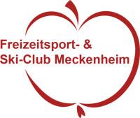 Logo Ski-Club Meckenheim e.V.