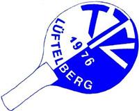 TTV Blau-Weiß Lüftelberg e.V.