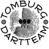 Tomburg Dart Team Meckenheim e.V.