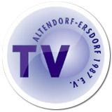 Turnverein Altendorf-Ersdorf 1987 e.V.