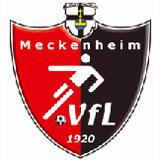 Verein für Leibesübungen Meckenheim 1920 e.V.
