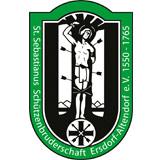 St. Sebastianus Schützenbruderschaft Ersdorf-Altendorf e.V.