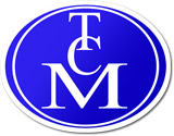 Tennis-Club Blau Weiß Meckenheim -Tomburg e.V.
