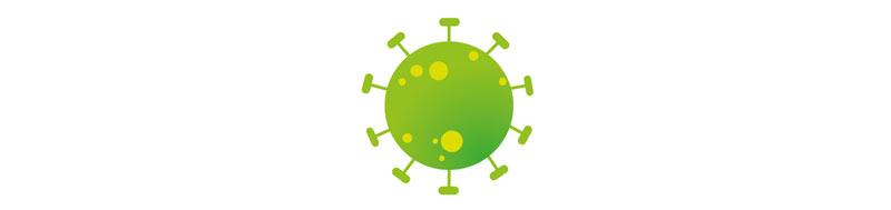Info zum einheitlichen Hygiene-Rahmenkonzept des DOSB